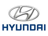 hyundai automobile parts india