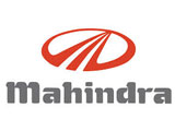 mahindra commercial vehicle parts india