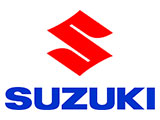 maruti suzuki parts india